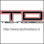 Technodisco » Podcast Feed
