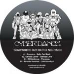 Cyberdance 005
