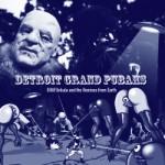 Detroit Grand Pubahs
