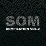 Som 2 Compilation