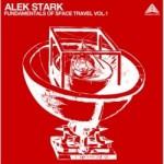 Alek Stark