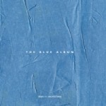 Reeko - The Blue Album