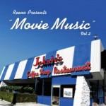 Reeno - Movie Music 2