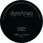 Dynarec - Exomove EP