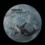 JuanPablo - Lost Series Part 2