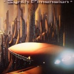 Synth Dimension