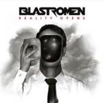 Blastromen - Reality Opens