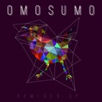 Omosumo - Remixes EP