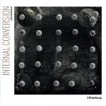 Christian Wunsch - Internal Conversion