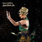 Rona Geffen - Just Fuck Me