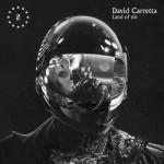 David Carretta - Land Of Sin