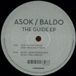 Asok - Baldo - The Guide EP