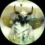 Lag - Fiend EP
