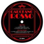 Garofano Rosso - Garofano Rosso