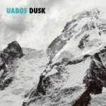 Uabos - Dusk